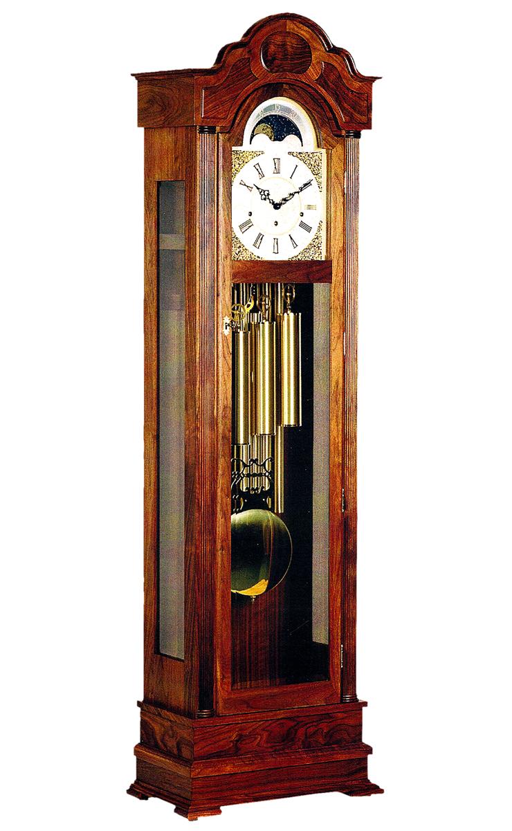 Grandfather Clock Kits Whittington Grandfather Clock
